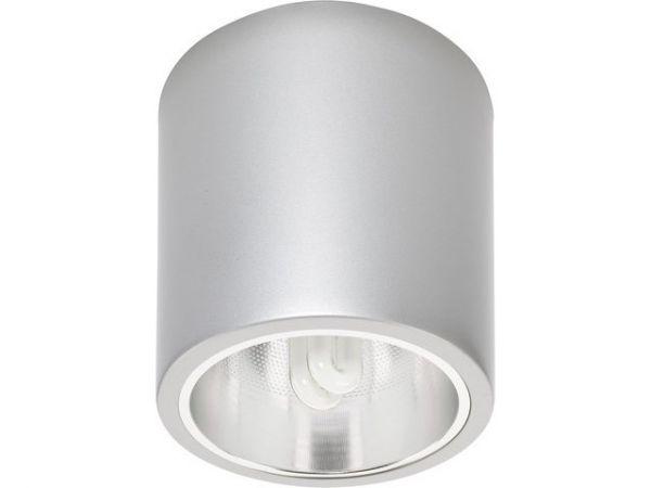 DOWNLIGHT silver S 4867 Nowodvorski